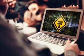 RUU Perlindungan Data Pribadi, Butuh Pengawas Independen?