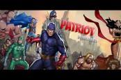 Presiden Marvel Studios Semangati Jagat Sinema Tanah Air lewat Bumilangit Cinematic Universe