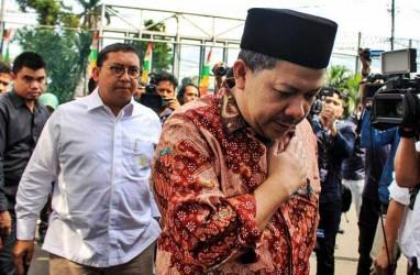 Mahfud MD: Pemberian Bintang Jasa ke Fadli Zon dan Fahri Hamzah Sesuai Peraturan