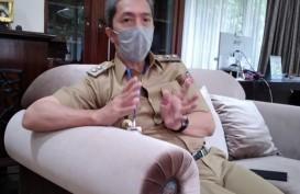 20 Orang di Pemkot Bogor Terinfeksi Virus Corona, 16 Orang Sembuh