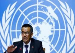 WHO Ungkap Kekurangan Dana Atasi Pandemi Corona
