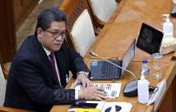Sah! Doni P. Joewono Resmi Menjabat Deputi Gubernur BI