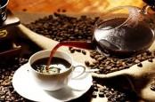 Kafein Bisa Meredakan Sekaligus Memicu Sakit Kepala, Kenapa?