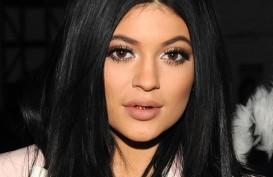 Kylie Jenner Ulang Tahun ke-23, Tengok Caranya Membangun Kekayaan Senilai US$900 Juta
