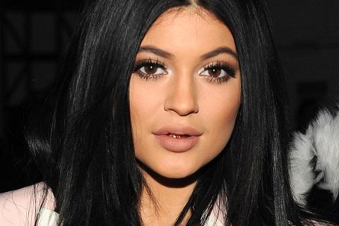 Kylie Jenner - vanityfair.com