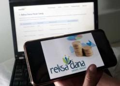 Dana Kelolaan Reksa Dana Kresna AM yang Disuspensi Hampir Rp2,5 Triliun