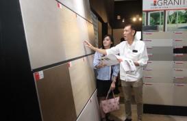 Pelabuhan Impor Keramik Akan Dipindah ke Bagian Timur Indonesia