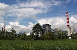 Menelusuri Jejak Limbah Rayon Utama Makmur