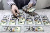 Pasar Modal Global Jadi Penentu Kinerja Reksa Dana Dolar AS
