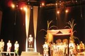 Ditayangkan Daring, Teater Rumah Kenangan Angkat Kisah 6 Orang Bersaudara