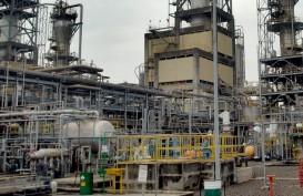 Historia Bisnis: Ekspansi Brasali di Ranah Petrokimia