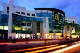 RS Rujukan Covid-19 di Makassar Siap Uji Klinis Terapi…