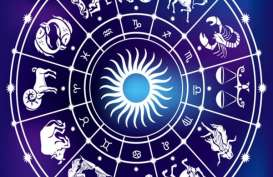 Ini 4 Zodiak yang Paling Sulit Mengungkapkan Cinta