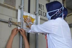 PT Udaka Indonesia Tancap Gas Ekspor Usai Dapatkan…