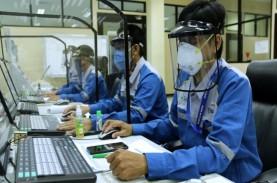 5 Berita Terpopuler, Hambatan Terbesar Indonesia Atasi…