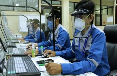 5 Berita Terpopuler, Hambatan Terbesar Indonesia Atasi Pandemi Covid-19 dan Presiden Marvel Studios Semangati Jagat Sinema Tanah Air