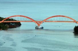 Daya Serap Anggaran Papua Baru 20 Persen pada Agustus