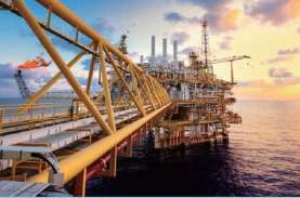Menelisik Bisnis KS Energy dalam Perkara Orang Terkaya Indonesia Kris Wiluan