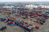 Pemerintah dan Pelaku Usaha Wajib Optimalkan Pasar Asean