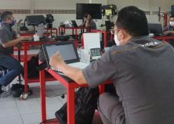 Perkuat Pendidikan Vokasi, AHM Latih 1.387 Guru SMK