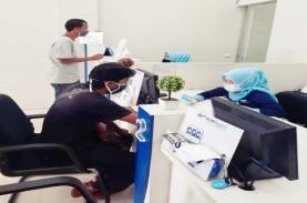 Dukung Pemulihan Ekonomi, WOM Finance Tawarkan Pembiayaan…