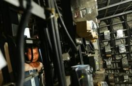 TARIF TENAGA LISTRIK   : Pemerintah Beri Stimulus Listrik Hingga Akhir 2020