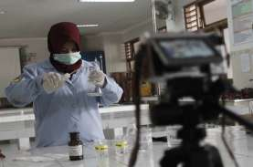 Pembukaan Sekolah dan Ancaman Gelombang Kedua Pandemi…