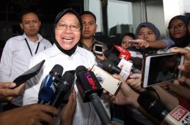 PDIP Sulit Cari Calon Wali Kota Sekelas Risma di Pilkada…