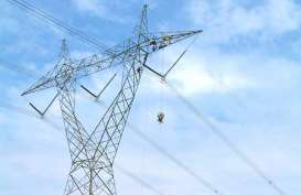PLN Amankan Aset Tanah di Jambi dengan Libatkan KPK dan BPN