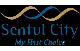 BEI Buka Suspensi Saham Sentul City (BKSL) Mulai Hari Ini