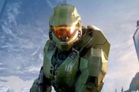 Peluncuran Halo Infinite Ditunda Hingga Tahun Depan