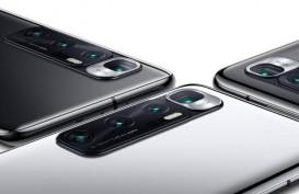 Mi 10 Ultra, Flasghip Baru dari Xiaomi Resmi Meluncur, Berapa Harganya?