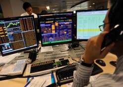 Intip 2 Obligasi Negara Seri Baru Benchmark 2021 Ini