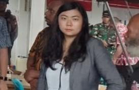 LPDP Mengakui Minta Veronica Koman Mengembalikan Dana Beasiswa