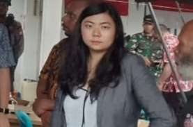LPDP Mengakui Minta Veronica Koman Mengembalikan Dana…