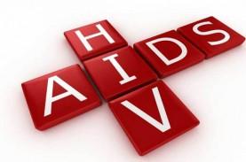 Cara Kemenkes Supaya Indonesia Bebas HIV/AIDS Tahun…