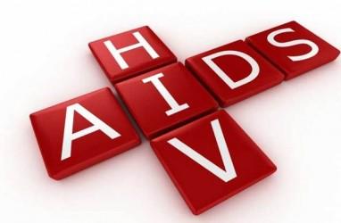 Cara Kemenkes Supaya Indonesia Bebas HIV/AIDS Tahun 2030