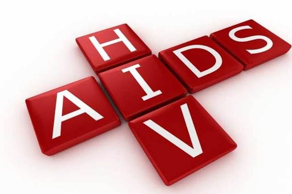 Ilustrasi HIV - thewiire.com