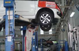 Auto2000 Gelar Program Servis Merdeka, Ada Bonus Oli Gratis