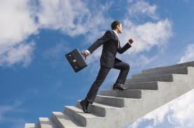 6 Tips Sukses Menjalankan Bisnis dari Luar Negeri