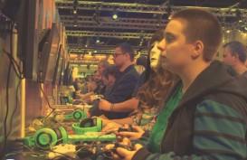 Trik Gamer Amatir Menghasilkan Uang Ekstra Selama Pandemi