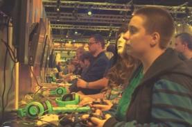 Trik Gamer Amatir Menghasilkan Uang Ekstra Selama…