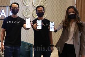 Startup Ritel IUIGA Resmi Hadir di Indonesia Dengan Tawarkan Harga Transparan Dari Pabrikan Merek Terkenal