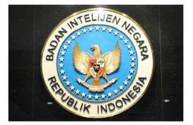 BIN Angkat Bicara Soal Peta Zona Hitam Covid-19 DKI Jakarta