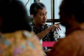 Kemenkeu: Program Hibah kepada UMKM Bantu Sisi Suplai
