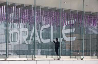 Bantu Perusahaan Bangun Ketahanan dan Kembalikan Pertumbuhan, Oracle Lakukan Pembaruan