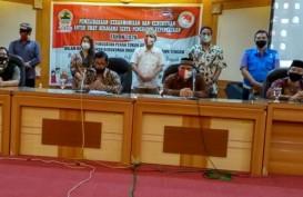 FKUB Jateng Kutuk Penyerangan di Solo, Cederai Kerukunan Beragama