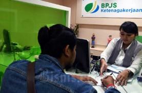 Siap-Siap, Subsidi Gaji Pekerja Cair Akhir Agustus