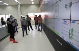 Pembangkit Listrik Tenaga Sampah Kota Surabaya Siap Beroperasi