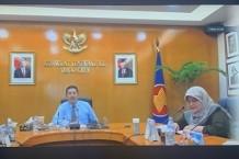 Strategi Bea Cukai Sulawesi Bagian Utara Tingkatkan Ekspor